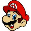 super-mario-logo-D963B3DACA-seeklogo.com