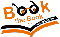Book The Book