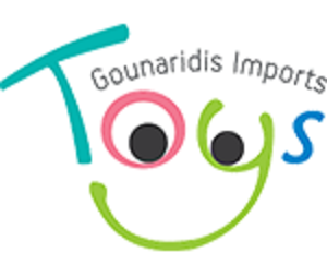 Gounaridis-DI