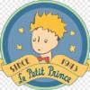 Little Prince1